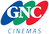 GNC Cinemas